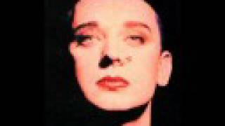 Boy George - Generations of Love (totally outed mix)