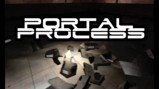 Meet the biots by Portal Process ( PC Demo )