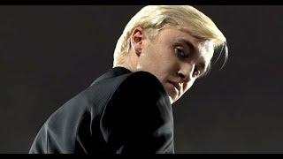 Draco Malfoy Bad Guy