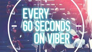 Viber video