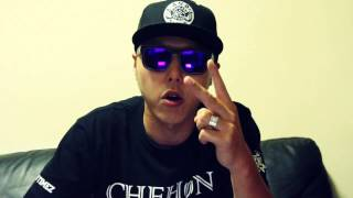 MICHI NO TOCHU(MUSIC VIDEO YouTube ver.) / CHEHON