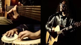 Rohit John Chettri and Ashesh Rai | Butterfly cover | Jason Mraz
