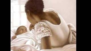 Slumber My Darling - Alison Krauss