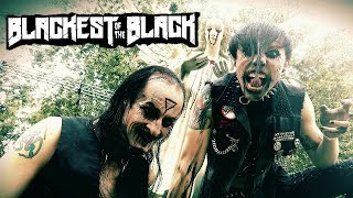 Danzig's Blackest of the Black Fest // Auzzy Blood LIVE!