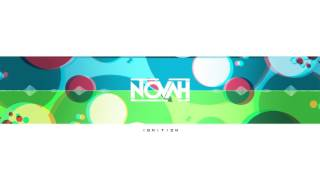 Ignition (Original Mix) - NOVAH