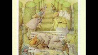 Genesis - Selling England By The Pound (Full Album Remastered)