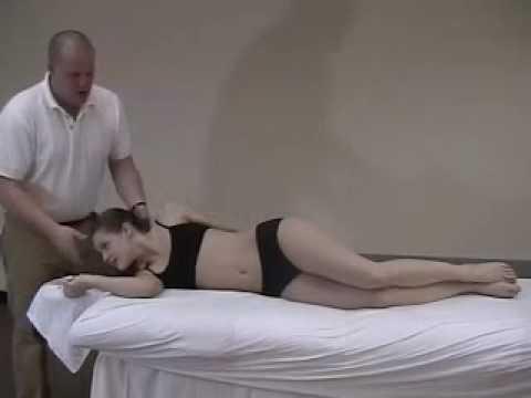 Ob es möglich ist Prostatakrebs Grad 4 zu heilen