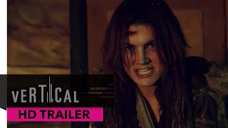 Daughter of the Wolf (2019) Video