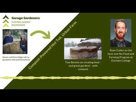 , title : 'Compost-Powered Hot Tub, Urban Micro-Farm Program