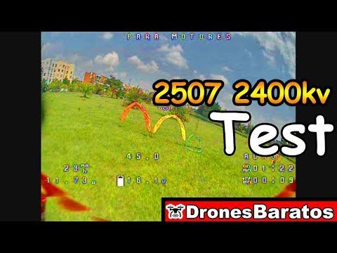 test-2507-2400kv-brushless-motor--cheap-motors-for-fpv-racing-drones-us$1069