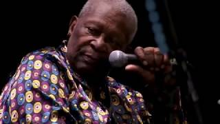 MASTERS OF BLUES  B.B. King   Eric Clapton  SRV   Buddy Guy (And Friends)