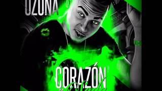 Corazón De Seda | Ozuna. Remix!