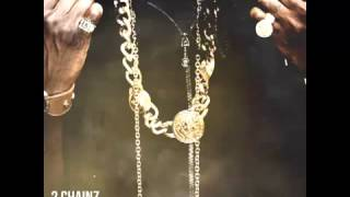 2 Chainz   Money Machine   YouTube
