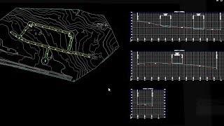 Webinar: Advanced Corridor Modeling in Civil 3D