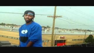 PRIME CITY ft RELLY ROSTEIN (ELITE KLASS) - MISS ME FREESTYLE (OFFICIAL VIDEO)