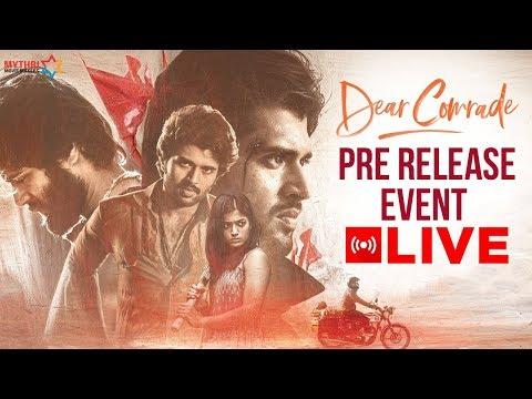 Movierulz2 Latest Telugu Full Length Movie 2019 2019 Telugu Movies