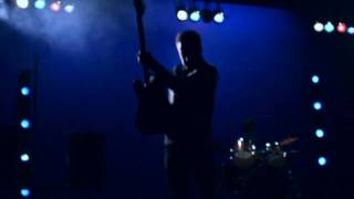 Angels & Airwaves - Epic Holiday (Music Video)