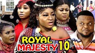 Mqdefault Royal Majesty (2020) Part 1-10