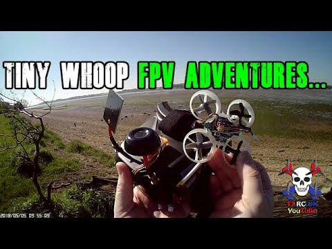 b03-pro-tiny-whoop-fpv-flightcoastline-low-tidesand-flies-on-the-attack-who-wins