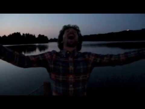 Песня из сериала ключи от счастья три дороги