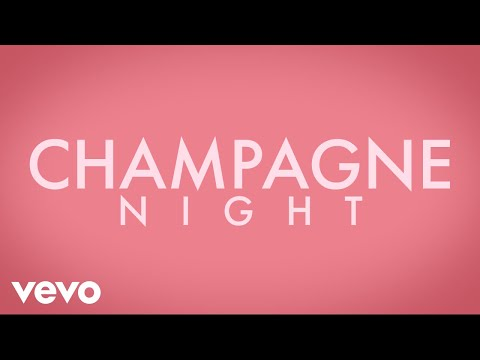 download lagu mp3 mp4 Lady Antebellum - Champagne Night (From Songland), download lagu Lady Antebellum - Champagne Night (From Songland) gratis, unduh video klip Download Lady Antebellum - Ch   ampagne Night (From Songland) Mp3 dan Mp4 Music Online Gratis