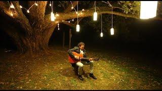 Jay Stolar - Like You Do