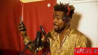 Aubrey Qwana Ngasemfulweni Official Audio
