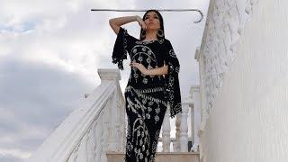 تحميل اغاني Saidi Belly Dance By El Fen | الرقص الشرقي | HD MP3