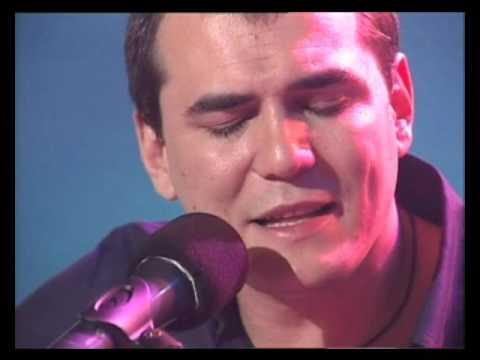 Ismael Serrano video Papá, cuéntame otra vez - Estudio CM 2003