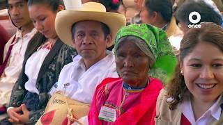 Hagamos que suceda - México invisible