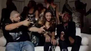 Ace Hood - BLAB dirty (Ballin Like A b) (Official Video)