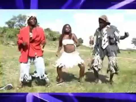 Omwanchi Jemimah Moraa video watch HD videos online without