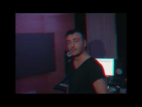 Ardian Bujupi - Primadonna (AUDIO TEASER)