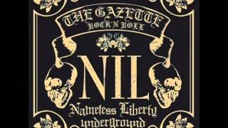 the GazettE - Silly God Disco(romanian lyrics)