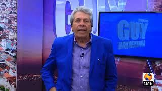 Guy Boaventura 14/08/2020