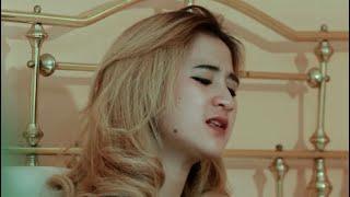Download lagu Fanny Sabila Na Masih Aya Mp3