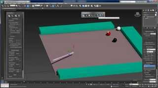 Download Autodesk 3DS Max 2018 Full Version for Free