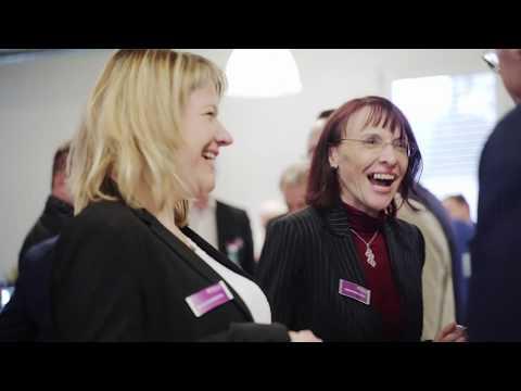 wattline Partner Convention 2020