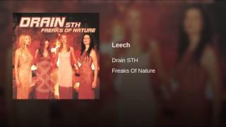 Leech
