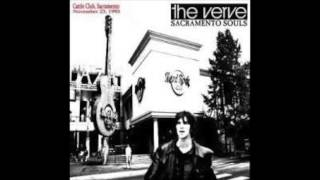 Gravity Grave - The Verve