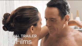 Wakefield  Official Trailer I HD I IFC Films