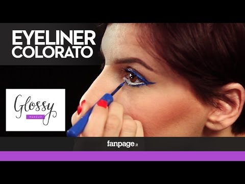 Il sollevamento di faccia punge cosmetology