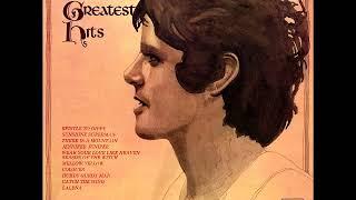 "Donovan ""Donovan's Greatest Hits"" 1969 (Vinyl 1976 UK repress)"