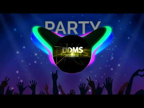 Download Party With Bhoothnath  Dj SarZen Remix   ft 0 Mp4 HD Video and MP3