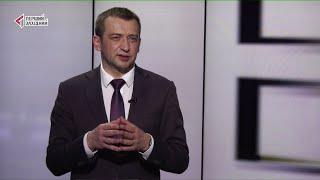 Скільки підприємства Львівщини винні своїм працівникам?