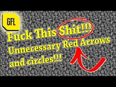 Kung bakit ang isang bata 3 taon red circles sa ilalim ng mata