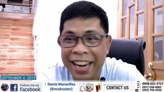 Marcos Wealth vs Philippine debt||Rappler & Inquirer kkasuhan||Revilla, hinubaran ang mga Senador ||