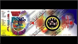 Nonstop Version House Music Poco Poco 2000 By Yopie Latul Or...