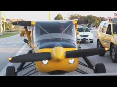 מכונית או מטוס - מה עדיף?