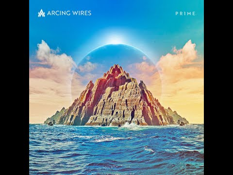 Arcing Wires - Prime (2020) [Full Album] JAZZ METAL // PROG ROCK // MATH ROCK